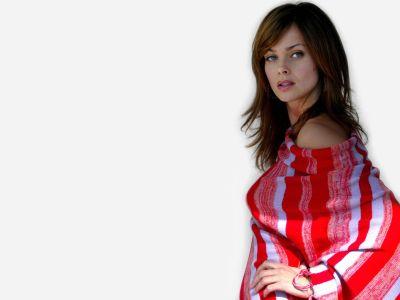 Izabella Scorupco Picture - Image 12