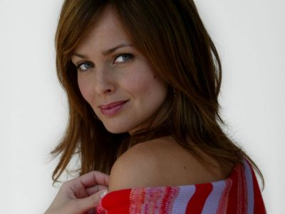 Izabella Scorupco Picture - Image 27