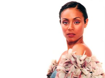 Jada Pinkett Smith Picture - Image 3