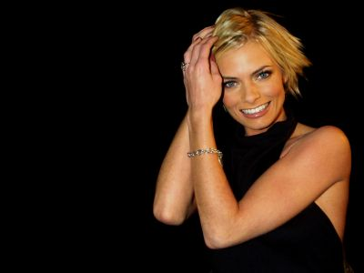 Jaime Pressly Picture - Image 32