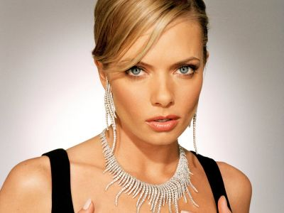 Jaime Pressly Picture - Image 52