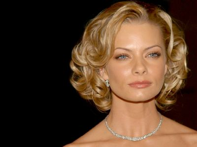 Jaime Pressly Picture - Image 61