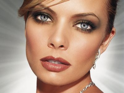 Jaime Pressly Picture - Image 8