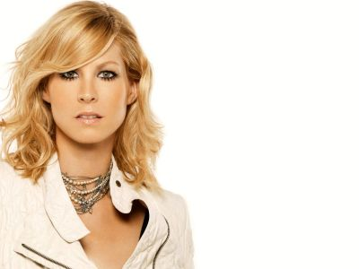 Jenna Elfman Picture - Image 12