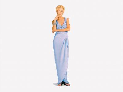 Jenna Elfman Picture - Image 21