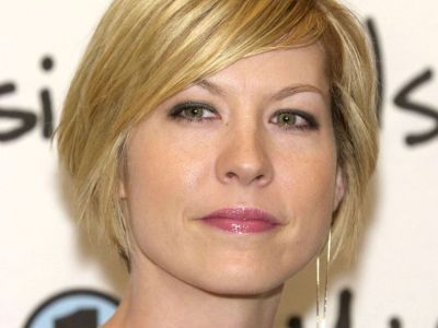 Jenna Elfman Picture - Image 3