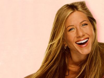 Jennifer Aniston Picture - Image 1