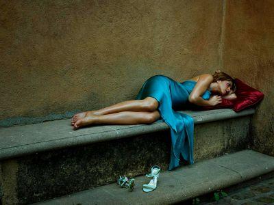 Jennifer Aniston Picture - Image 10