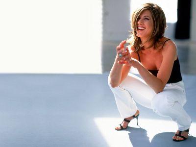 Jennifer Aniston Picture - Image 12
