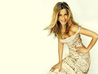 Jennifer Aniston Picture - Image 13