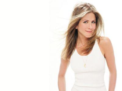 Jennifer Aniston Picture - Image 15