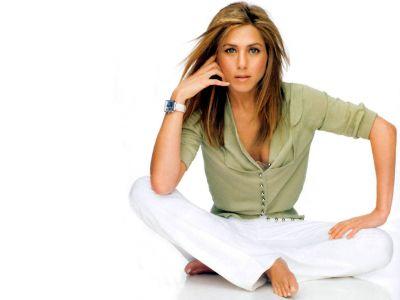 Jennifer Aniston Picture - Image 16