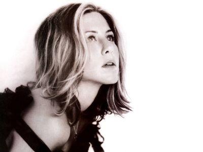 Jennifer Aniston Picture - Image 19