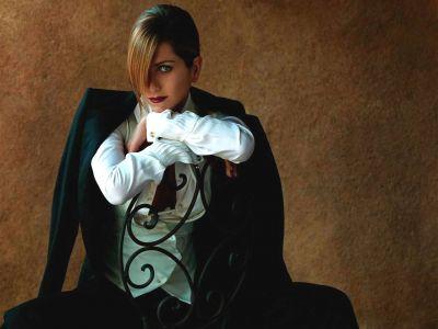 Jennifer Aniston Picture - Image 2