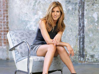 Jennifer Aniston Picture - Image 25