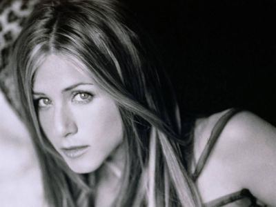 Jennifer Aniston Picture - Image 27