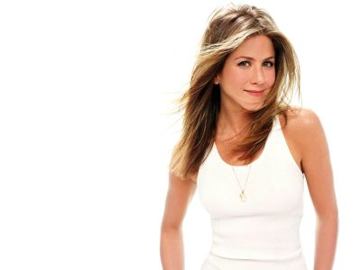 Jennifer Aniston Picture - Image 28