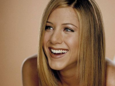 Jennifer Aniston Picture - Image 29