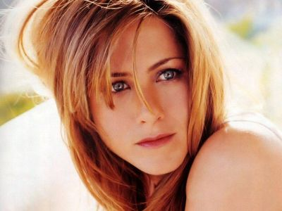 Jennifer Aniston Picture - Image 30