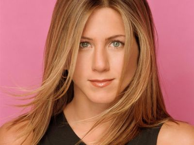 Jennifer Aniston Picture - Image 33
