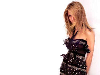 Jennifer Aniston Picture - Image 34