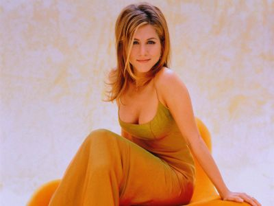 Jennifer Aniston Picture - Image 35