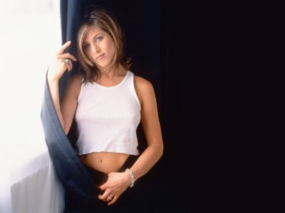 Jennifer Aniston Picture - Image 36