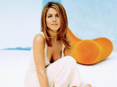 Jennifer Aniston Picture - Image 38