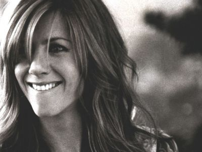 Jennifer Aniston Picture - Image 39