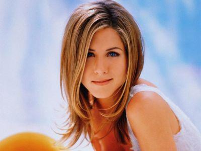 Jennifer Aniston Picture - Image 4