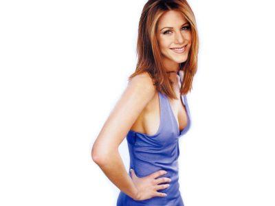 Jennifer Aniston Picture - Image 42
