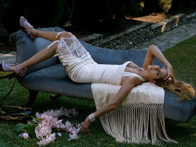 Jennifer Aniston Picture - Image 44