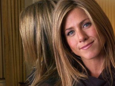 Jennifer Aniston Picture - Image 46