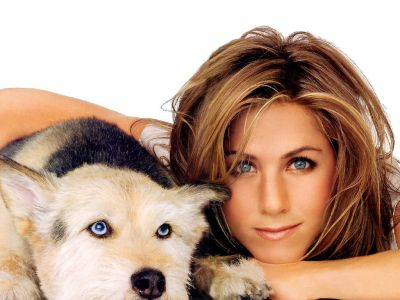 Jennifer Aniston Picture - Image 5