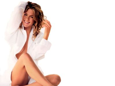 Jennifer Aniston Picture - Image 7