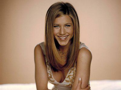 Jennifer Aniston Picture - Image 8