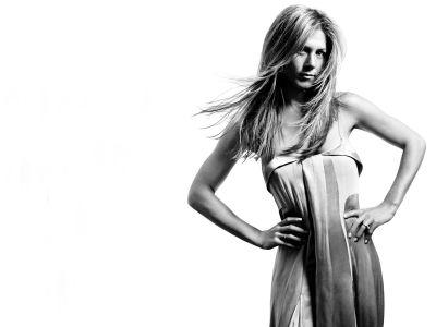 Jennifer Aniston Picture - Image 9