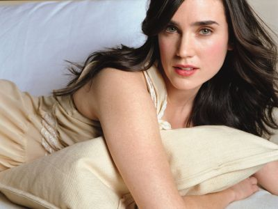 Jennifer Connelly Picture - Image 15