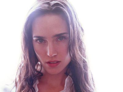 Jennifer Connelly Picture - Image 2