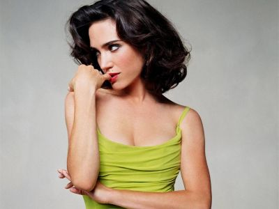 Jennifer Connelly Picture - Image 3