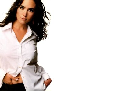 Jennifer Connelly Picture - Image 5