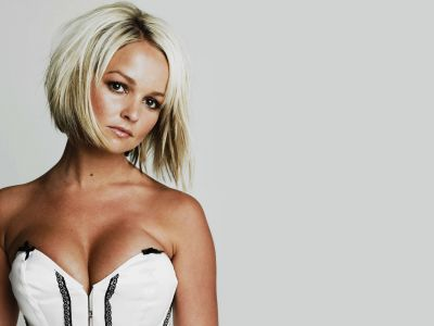 Jennifer Ellison Picture - Image 51