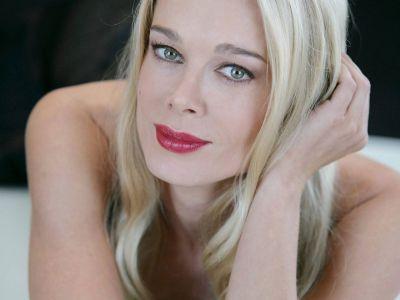 Jennifer Gareis Picture - Image 17