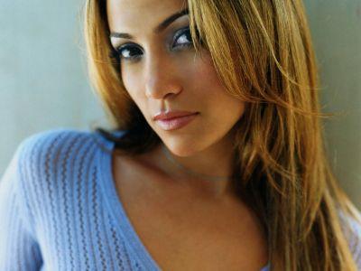 Jennifer Lopez Picture - Image 1