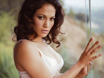 Jennifer Lopez Picture - Image 101
