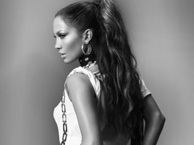 Jennifer Lopez Picture - Image 13