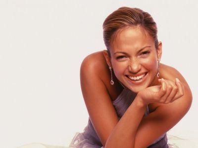 Jennifer Lopez Picture - Image 25