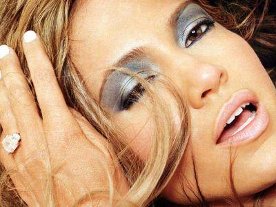 Jennifer Lopez Picture - Image 34