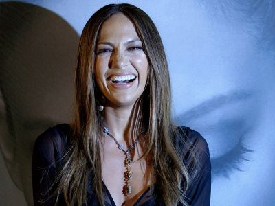 Jennifer Lopez Picture - Image 37