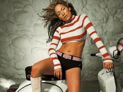 Jennifer Lopez Picture - Image 38